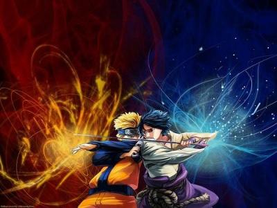 Naruto-shippuden-107-sub 1
